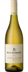 Morgenhof Estate Chenin Blanc Wooded