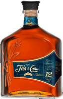 Ron Centenario, 12 years, 70cl