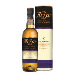Arran Malt Madeira Finish