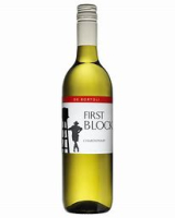 De Bortoli, First Block Chardonnay