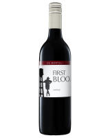 De Bortoli, First Block Shiraz Cabernet