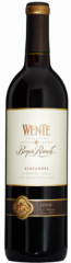 Wente, Beyer Ranch, Zinfandel