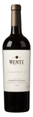 Wente, Charles Wetmore, Cabernet Sauvignon Reserve
