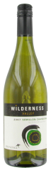 Wilderness Valley, Semillon Chardonnay